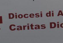 Photo of Fondo Diocesano San Guido