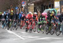 Photo of Milano-Sanremo: i sindaci di Ovada e Novi scrivono agli organizzatori