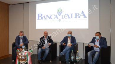 Photo of Pallapugno: presentato il Trofeo Superlega