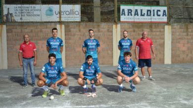 Photo of Pallapugno Superlega: Pro Spigno – Merlese 9-3