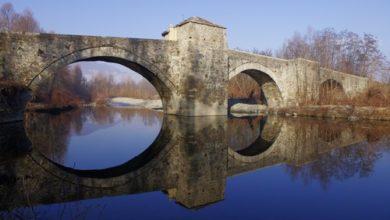 Photo of Spigno Monferrato, dalla pianura di Marengo al mare di Savona