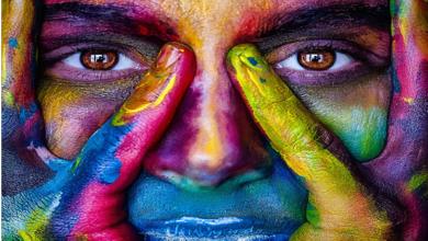 """Photo of """"I colori ci parlano"""": mostra collettiva del Circolo Ferrari"""