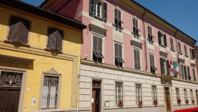 Photo of Incontro sul covid-19 al Belvedere di Rocca Grimalda