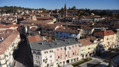 Photo of Campagna promozionale per Acqui Terme su Radio Monte Carlo