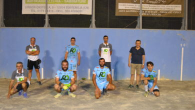 Photo of Cortemilia, Superlega Fipap, incontro Gatto-Gatti 7-9