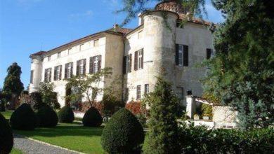 """Photo of """"Eva"""", spettacolo di danza e teatro nel castello di Rocca Grimalda"""