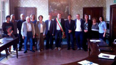 Photo of Cassine: si riunisce il Consiglio comunale