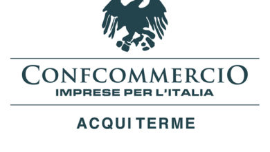 Photo of Sabrina Cerutti nuovo presidente di Confcommercio Acqui