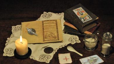 """Photo of Gorzegno, nasce il """"Nàsc – Museo delle Pietre parlanti"""" e il 1º Festival delle magie"""