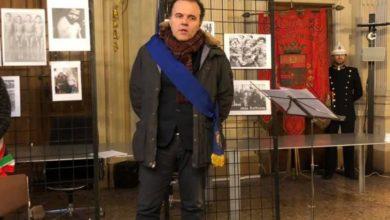 """Photo of Baldi: """"Il recovery fund serva per messa in sicurezza territorio"""""""