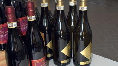 Photo of Vino: il Covid colpisce l'export, prima inversione di tendenza in 30 anni