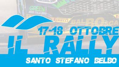 """Photo of Rally: nuova data per il """"Trofeo delle Merende 2020"""""""