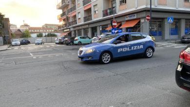 Photo of Circolava in macchina con armi detenute illegalmente: alessandrino denunciato dalla Polizia