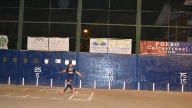 Photo of Pallapugno Superlega: Virtus Langhe – Pro Spigno 9-5