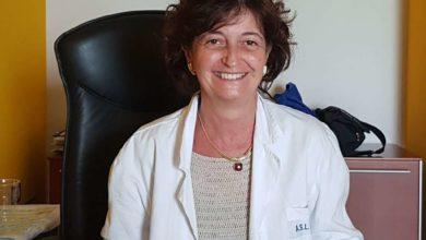 Photo of L'ASL AT ha un nuovo direttore sanitario e la dott.ssa Tiziana Ferraris