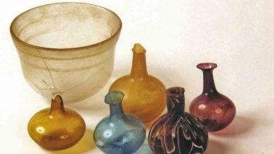Photo of Alcuni tesori del Museo Civico di Acqui vanno in mostra ad Ivrea