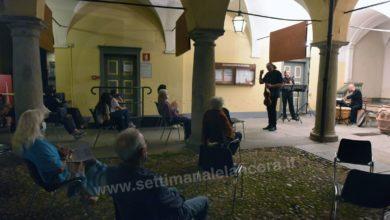 """Photo of """"Nuova Terzo Musica"""": il quarto concerto della stagione  rinviato a ottobre"""