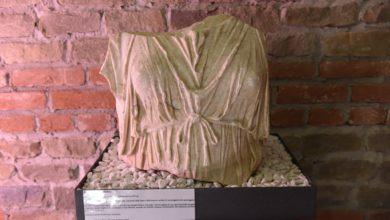 Photo of Visite guidate al Museo