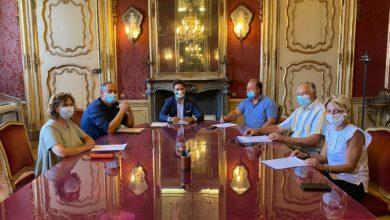 Photo of Vendemmia turistica: firmata la regolamentazione