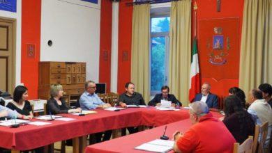 Photo of Morsasco: convocato il Consiglio comunale