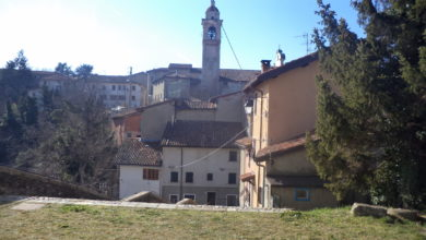 Photo of Rocca Grimalda, assemblea della Saoms