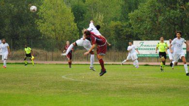 Photo of Calcio Coppa Piemonte Promozione: l'Ovadese rimonta e passa il turno