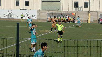 Photo of Calcio Coppa Promozione: alla Santostefanese basta lo 0-0 per passare