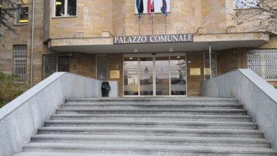 Photo of Santo Stefano Belbo: il sindaco ha convocato il primo Consiglio e nominato la Giunta comunale
