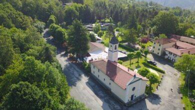 Photo of Molare: storia della frazione San Luca