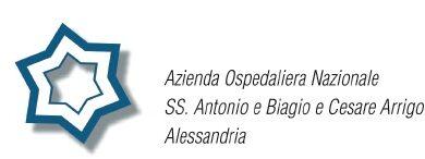Photo of Azienda Ospedaliera: Carlo Vecchio nuovo Responsabile di Senologia