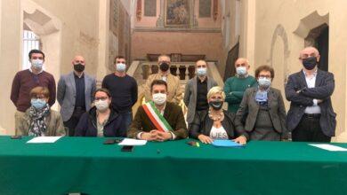 Photo of Cortemilia, insediato il Consiglio, nomina Giunta e deleghe a tutti i consiglieri