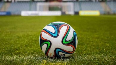 Photo of Calcio, c'è il turno infrasettimanale