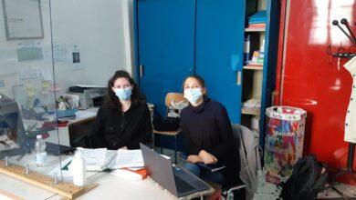 Photo of Rossiglione: nuovo orario all'Ufficio Servizi Sociali