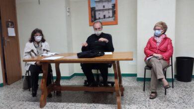 Photo of I due progetti della Caritas parrocchiale