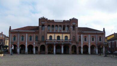 Photo of Sezzadio: si riunisce il Consiglio comunale