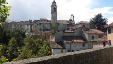 Photo of Rocca Grimalda in lista per ottenere sino a 14mila euro per digitalizzare la scuola