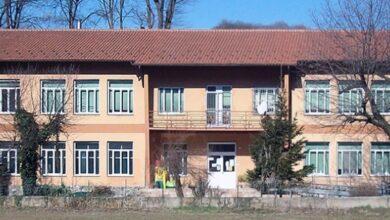 Photo of Avvio corsi del CPIA Savona sul territorio provinciale a Savona, Albenga, Finale, Loano, Cairo