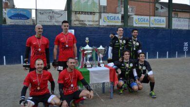 Photo of Pallapugno finale Superlega: super Campagno fa suo il trofeo contro un buon Paolo Vacchetto