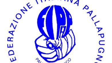 Photo of Pallapugno: iscrizioni ai vari campionati nazionali della FIPAP