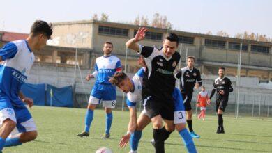 Photo of Calcio Promozione girone D: Santostefanese vince ancora