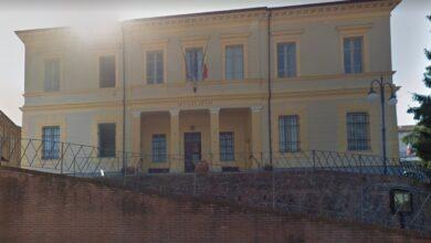 Photo of Ricaldone: il Comune resta aperto ma…
