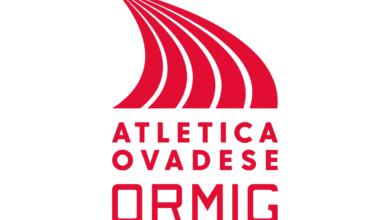 Photo of Dal Comune stop a corsi e attività all'aperto dell'Atletica Ovadese