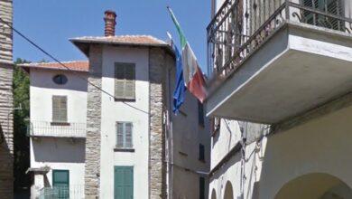 Photo of Ponzone: lavori di ripristino copertura in due cimiteri e sul Municipio