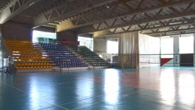Photo of Il Comune presenta un progetto per il complesso di Mombarone