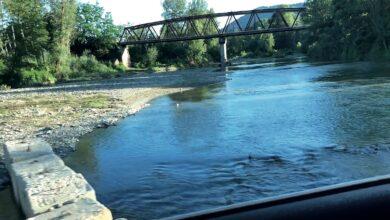 Photo of Ritardi per il ponte di Melazzo