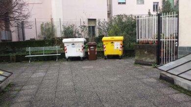 Photo of Ovada: sgravi fiscali sui rifiuti per le attività che hanno subito la chiusura per il lockdown