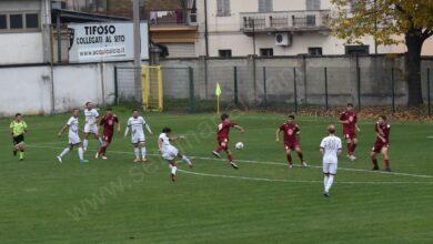 Photo of Calcio Eccellenza: solo il lockdown può fermare questo Acqui (gallery)