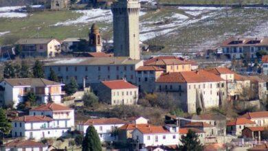 Photo of Perletto: ok al progetto efficientamento energetico uffici comunali