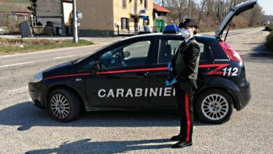 Photo of Spigno: percuote minorenne con oggetto contundente, denunciato 62enne