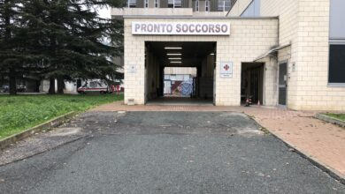 Photo of Sanità: Lucchini «bisogna strutturare un'area per le persone in attesa di tampone»